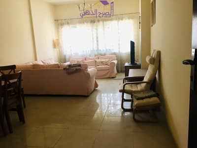 2 Bedroom Flat for Sale in Al Nahda, Sharjah - For investment or residence - multiple spaces and rices are negotiable