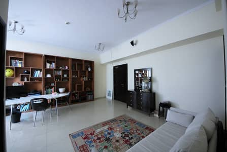1 Bedroom Flat for Sale in Dubai Marina, Dubai - Best Price Vacant On Transfer Apartment