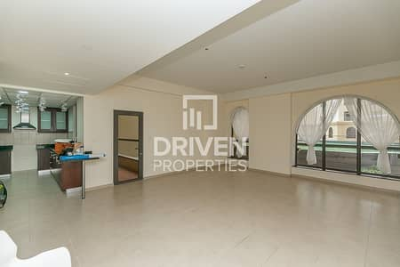 1 Bedroom Flat for Sale in Jumeirah Beach Residence (JBR), Dubai - Best Deal | Cheapest 1 Bedroom Apartment