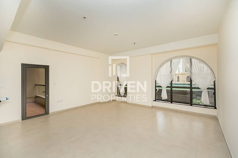 2 Best Deal   Cheapest 1 Bedroom Apartment