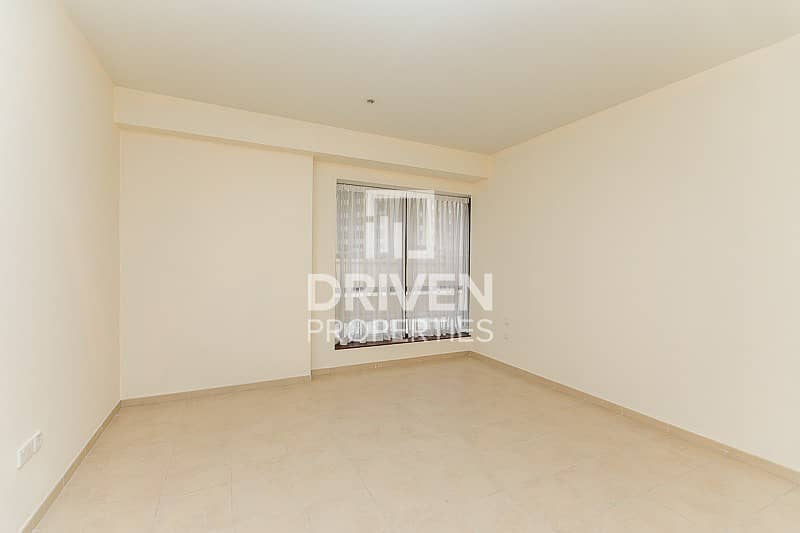 12 Best Deal   Cheapest 1 Bedroom Apartment