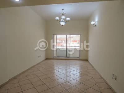 1 Bedroom Flat for Rent in Al Barsha, Dubai - Exclusive Agent. Big Apartment family building 1BHK for Rent at Al Barsha Near Sharaf DG Metro Station