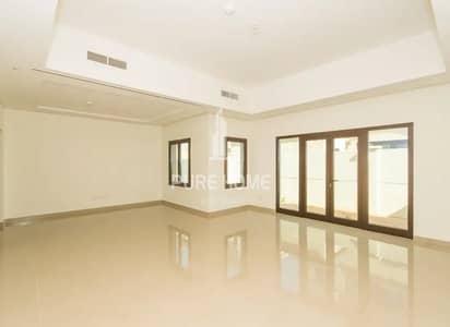 فیلا 5 غرف نوم للبيع في شارع السلام، أبوظبي - Precious Premium Villa For Sale with 5 Bedrooms Call us Now