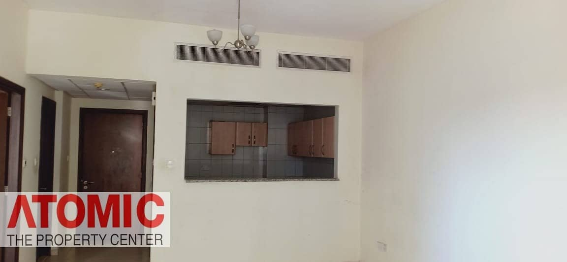2 PRICE TO RENT OUT 1BHK IN EMIRATES CLUSTER INTERNATIONAL CITY - GET NOW