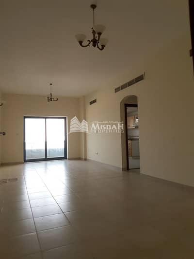 فلیٹ 2 غرفة نوم للايجار في البرشاء، دبي - FULLY FURNISHED Italian style 3BHK Apt Al Barsha 1 Dubai AED 85000/yr