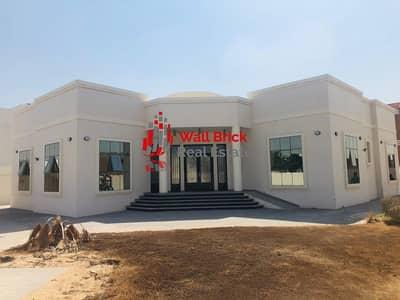 3 Bedroom Villa for Rent in Al Barsha, Dubai - Enjoy The Comforts Of Living In Single Storey Home