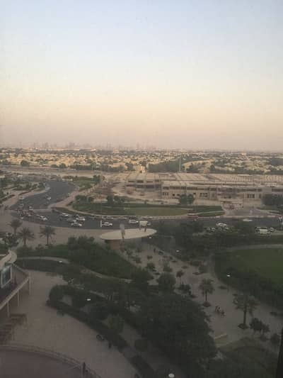 Studio for Sale in Jumeirah Lake Towers (JLT), Dubai - 1