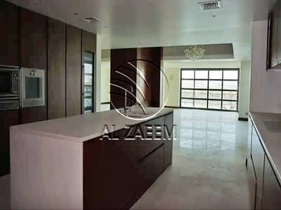 5 Bedroom Villa for Sale in Al Gurm, Abu Dhabi - 14