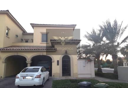 3 Bedroom Townhouse for Sale in Saadiyat Island, Abu Dhabi - HOT Deal! Well maintained Luxurious Townhouse!