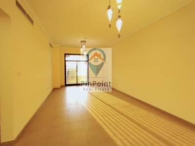 شقة 2 غرفة نوم للايجار في بر دبي، دبي - Huge 2 Bedroom  + Maid| Chiller free | Kitchen Appliances