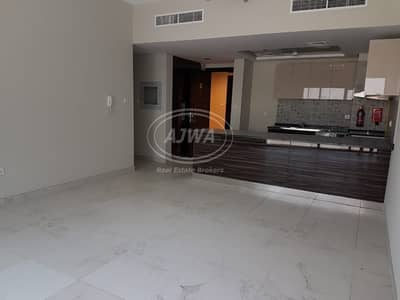 Luxurious 2 Bedroom Motivated Price Ready To Move