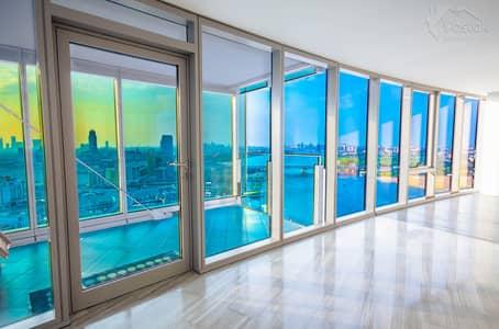 فلیٹ 1 غرفة نوم للبيع في قرية التراث، دبي - شقة في برج دي 1 قرية التراث 1 غرف 1399000 درهم - 4423455