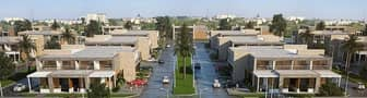 5 townhouse for sale in Dubai just 5th.monthly