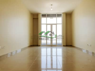 2 Bedroom Flat for Rent in Al Muroor, Abu Dhabi - Complete  Amenities I Amazing View I Contemporary
