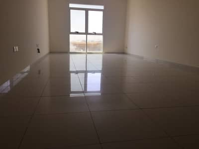 2 Bedroom Flat for Sale in Dubai Silicon Oasis, Dubai - DSO Spring Oasis Rented 2 bedroom higher floor gems school view Sale Price 725K/- net