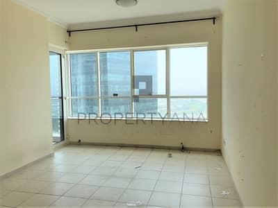 شقة 1 غرفة نوم للبيع في أبراج بحيرات الجميرا، دبي - 1 BR | High Rental Yield | High floor Golf View