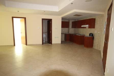2 Bedroom Flat for Sale in Jumeirah Lake Towers (JLT), Dubai - Brand New 2 Bedroom | Low Floor