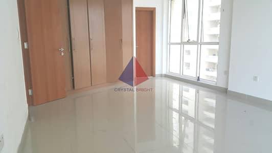 فلیٹ 1 غرفة نوم للايجار في مدينة دبي للإنتاج، دبي - SPACIOUS  APARTMENT LAKESIDE IMPZ | FULL LAKE VIEW