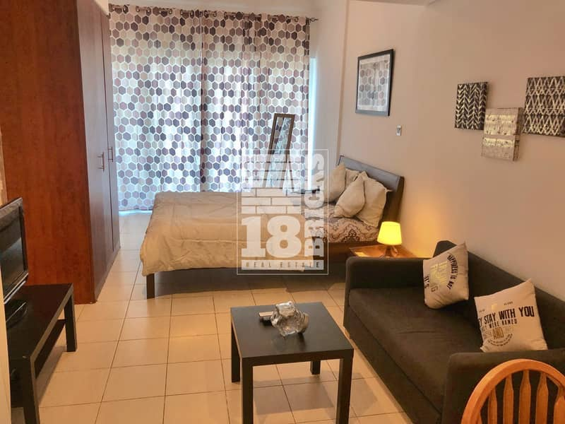 2 Deluxe | Fully Furnished | Monthly Payment