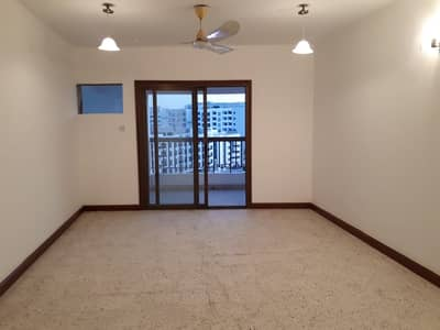2 Bedroom Apartment for Rent in Deira, Dubai - BIG SIZE 2-BED ROOM APARTMENT FOR FAMILY CLOSE TO SALAH AL DIN METRO