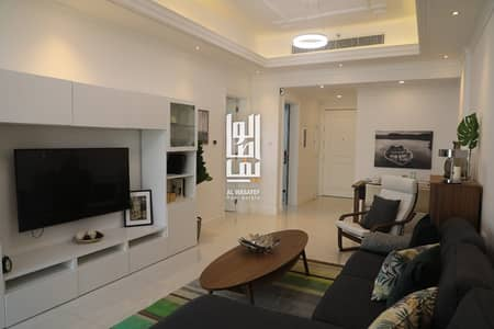 1 Bedroom Apartment for Sale in Arjan, Dubai - Ready to move in at Arjan