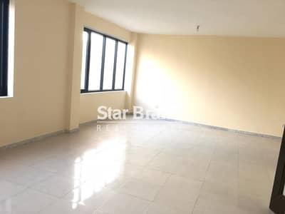 4 Bedroom Apartment for Rent in Al Najda Street, Abu Dhabi - GREAT OFFER! 4 BEDROOM PLUS MAID ROOM WITH 2 BALCONIES FOR RENT IN NAJDA STREET