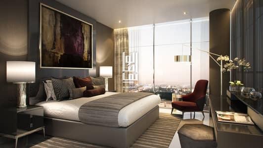 شقة 1 غرفة نوم للبيع في دبي لاند، دبي - One Bedroom apartment just 399K