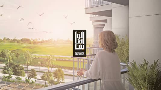1 Bedroom Apartment for Sale in Dubailand, Dubai - One Bedroom apartment just 399K