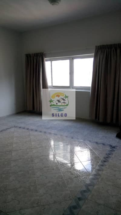 2 Bedroom Apartment for Rent in Tourist Club Area (TCA), Abu Dhabi - Hot deal! Monthly payment inc. water & elecricity