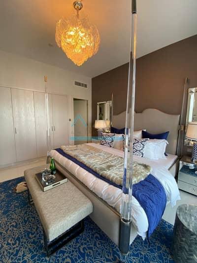 تاون هاوس 3 غرفة نوم للبيع في أكويا أكسجين، دبي - 3BR Townhouse I Flexible Payment Plan I Ready 2020