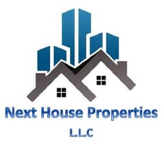 Next House Properties L. L. C