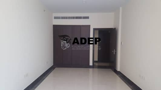 2 Bedroom Apartment for Rent in Al Nahyan, Abu Dhabi - Brand New 2 BHK Apartment With Parking