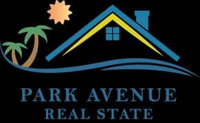Park Avenue Real Estate