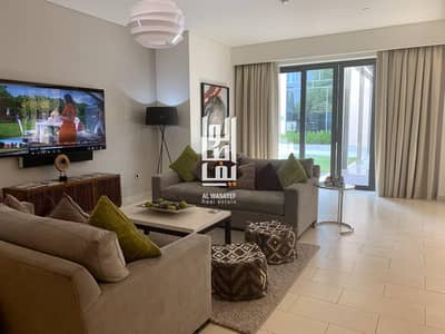 Almost Ready Spacious 2 BHK Apartment - Amazing :Location - Stunning Finishing