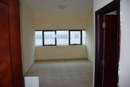 Studio for Rent in Academic City, Dubai - Cheapest studio in Very good location in dubai and close from Emirates RD and Mohamed Bin Zayed RD