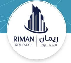 Riman Real Estate