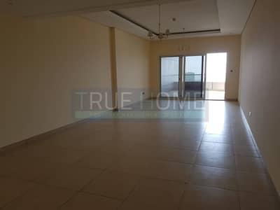 شقة 2 غرفة نوم للبيع في الخان، الشارقة - شقة في برج أساس الخان 2 غرف 850000 درهم - 4424318