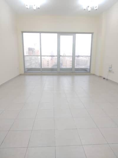 2 Bedroom Apartment for Rent in Al Qusais, Dubai - Dubai Al  Qusais 2BHK Apartment  for Rent