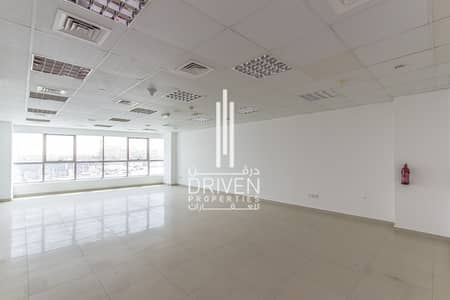 Office for Rent in Dubai Investment Park (DIP), Dubai - Vacant Office Space|Good Location in DIP