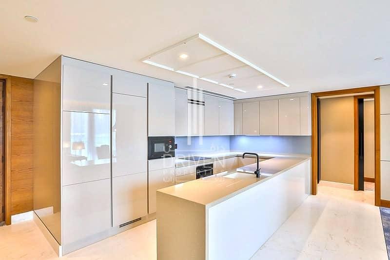 2 Luxurious | Exclusive I Unique Apartment
