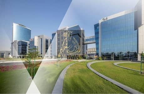 ارض سكنية  للبيع في مدينة دبي للاستديوهات، دبي - Invest! Magnificent Residential Plot for sale in Dubai Dubai Studio City   48 Months Payment Plan