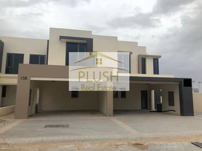 3 Bedroom Villa for Sale in Dubai Hills Estate, Dubai - Ready to Move In l Spacious Villa l Best Price l Best Location