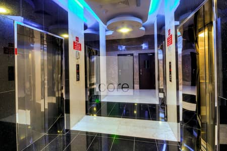 Shop for Rent in Barsha Heights (Tecom), Dubai - Retail space I Ideal location I Low Floor
