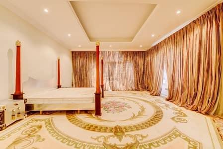 Property Info Bedrooms  5  Bathrooms  6  Size (SqFt)  13