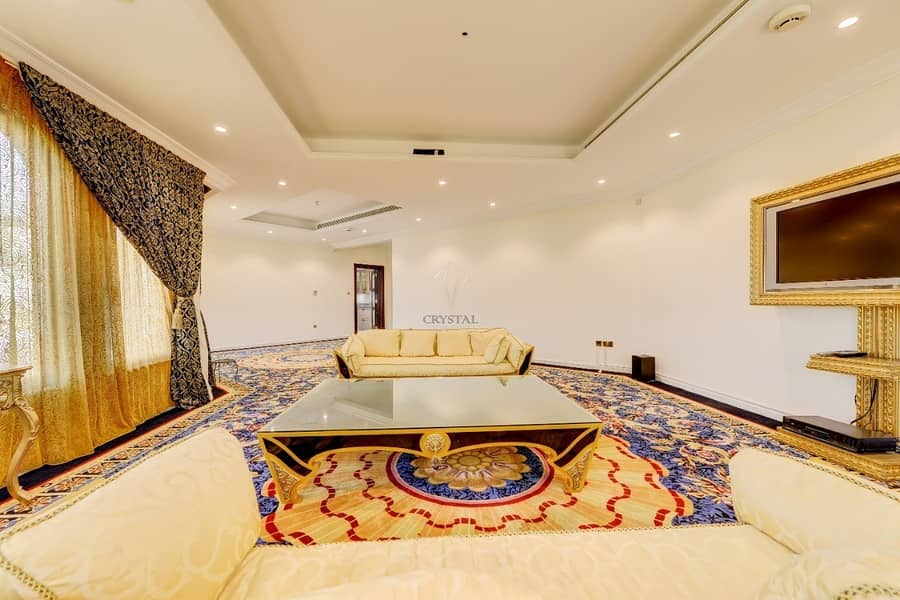 2 398  Furnished  Yes  Villa For  Rent  Rent Is Paid  Yearly  Li