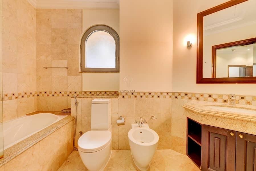 10 Property Info Bedrooms  5  Bathrooms  6  Size (SqFt)  13
