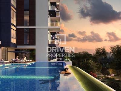 1 Bedroom Flat for Sale in Mohammad Bin Rashid City, Dubai - Premium 1 Bed Apartment | Prime Location
