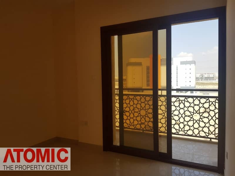 2 ONE MONTH FREE | 2 BEDROOM IN PHASE 2 | LARGE BALCONY
