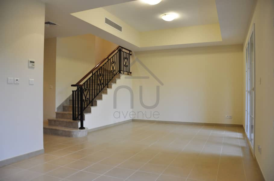 2 Type C | 2 beds | Appliances included