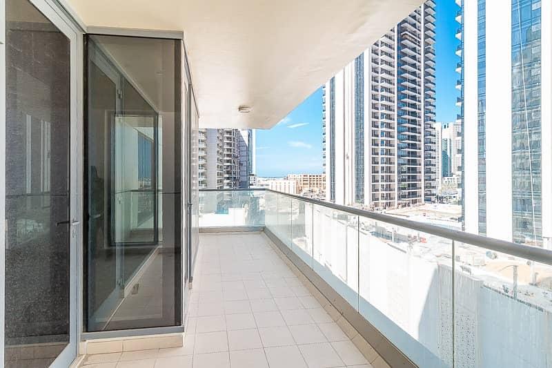 12 Brand New 2BR Apartment | Prime Location